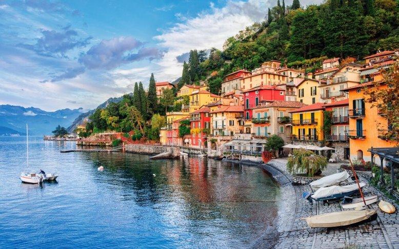 Lake_Como_Beautiful_Lake_in_Italy_HD_Wallpapers.jpg